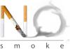 no-smoke Nichtraucherseminar – rauchen aufhören, Nichtraucher werden.