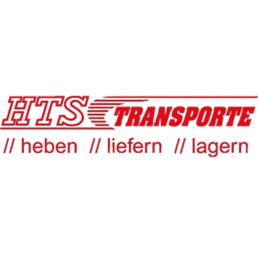 hts-transport